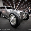 Detroit Autorama 2017 cars22