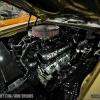 Detroit Autorama 2017 cars39