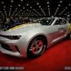 Detroit Autorama 2017 cars4