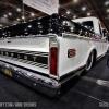 Detroit Autorama 2017 cars46