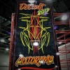 Detroit Autorama 2017 cars5