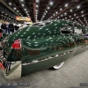 Detroit Autorama 2017 cars54