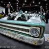 Detroit Autorama 2017 cars58