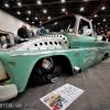 Detroit Autorama 2017 cars60