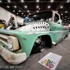 Detroit Autorama 2017 cars61