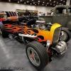 Detroit Autorama 2017 cars65