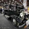 Detroit Autorama 2017 cars68