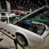 Detroit Autorama 2017 cars69