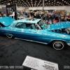 Detroit Autorama 2017 cars72