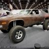 Detroit Autorama 2017 cars74