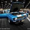 Detroit Autorama 2017 cars8