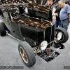 Detroit Autorama 2017 cars80