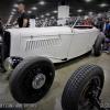 Detroit Autorama 2017 cars100