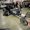 Detroit Autorama 2017 cars111