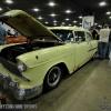 Detroit Autorama 2017 cars120