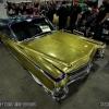 Detroit Autorama 2017 cars133