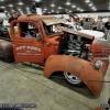 Detroit Autorama 2017 cars135