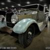 Detroit Autorama 2017 cars140