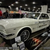 Detroit Autorama 2017 cars142