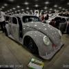 Detroit Autorama 2017 cars143