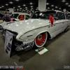 Detroit Autorama 2017 cars144