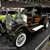 Detroit Autorama 2017 cars155