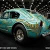 Detroit Autorama 2017 cars158