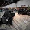 Detroit Autorama 2017 cars81