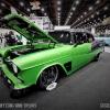 Detroit Autorama 2017 cars84