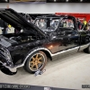 Detroit Autorama 2017 cars86