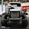 Detroit Autorama 2017 cars88