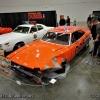 Detroit Autorama 2017 cars89