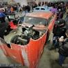 Detroit Autorama 2017 cars95