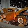 Detroit Autorama 2017 cars161