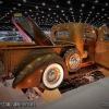Detroit Autorama 2017 cars163