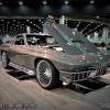 Detroit Autorama 2017 cars173