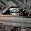 Detroit Autorama 2017 cars174