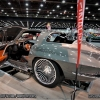 Detroit Autorama 2017 cars175
