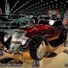 Detroit Autorama 2017 cars176