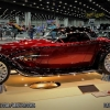 Detroit Autorama 2017 cars179