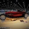 Detroit Autorama 2017 cars180