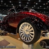 Detroit Autorama 2017 cars181