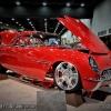 Detroit Autorama 2017 cars188