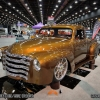 Detroit Autorama 2017 cars201