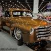 Detroit Autorama 2017 cars202