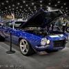 Detroit Autorama 2017 cars208