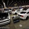 Detroit Autorama 2017 cars209