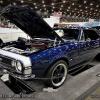 Detroit Autorama 2017 cars216