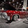 Detroit Autorama 2017 cars218