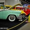 Detroit Autorama 2017 cars221